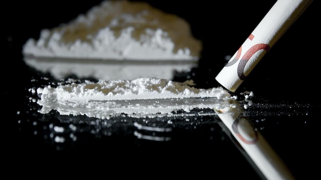 Organisierte Kriminalität in Berlin: Kokain überschwemmt Berlin