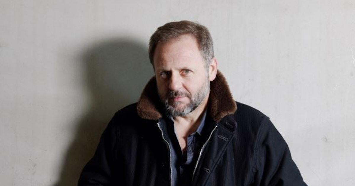 """Samuel Finzi: """"Die Berlinale war immer ein Publikumsfest und das wird sie auch bleiben"""""""