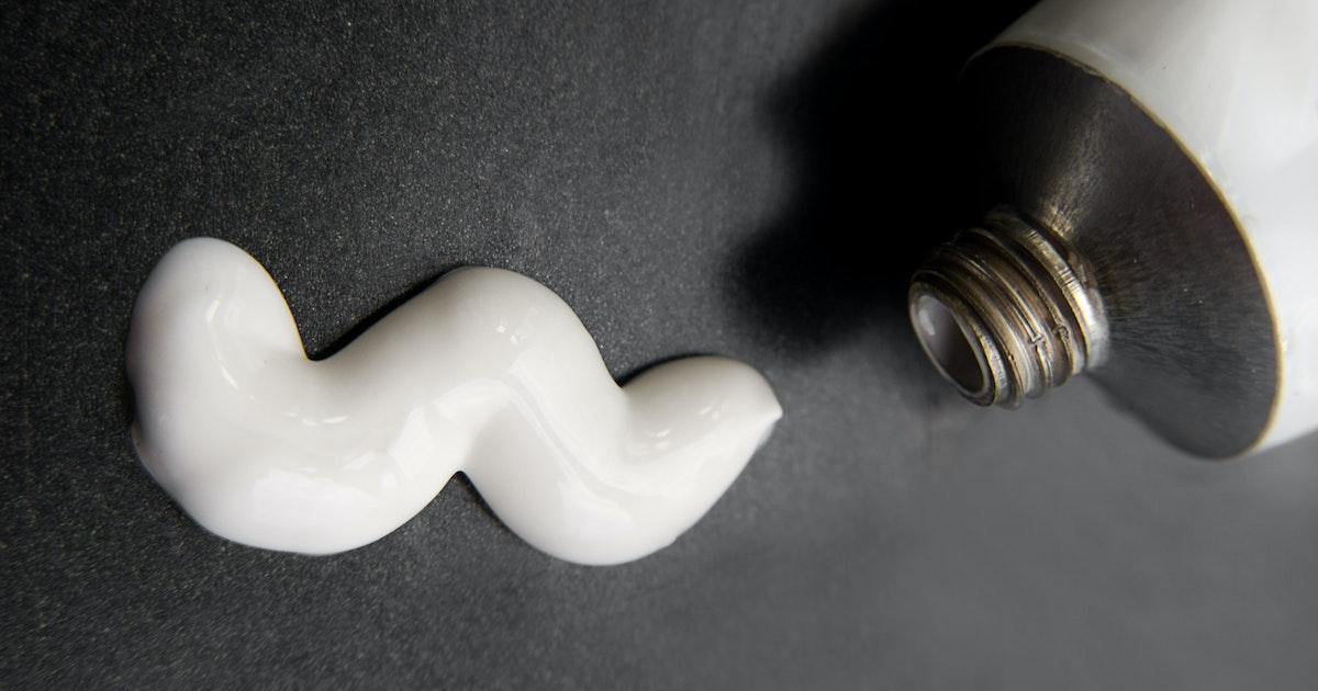 """Charité-Professorin: """"Cremes können die Gesundheit von Kindern gefährden"""""""