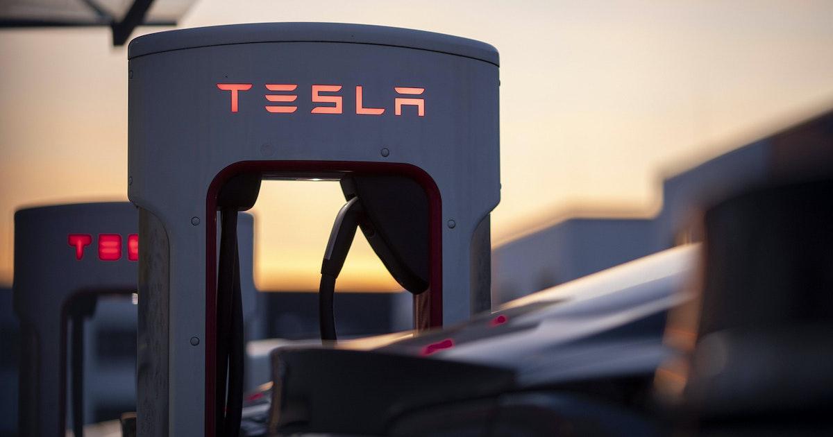 Tesla: Justiz darf sich nicht von Lobbyisten instrumentalisieren lassen