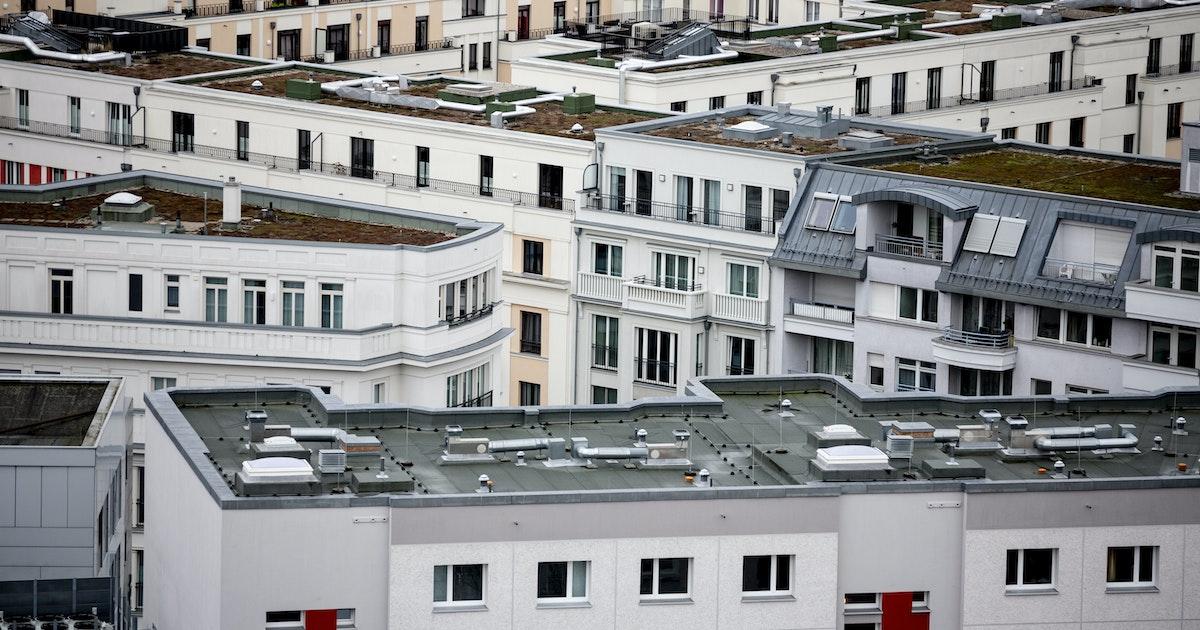 Landgericht Berlin kippt mieterfreundliches Urteil