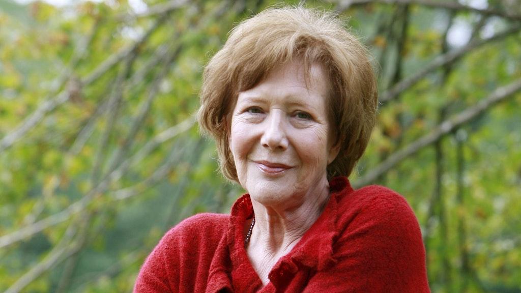Veronika Fischer Gestorben