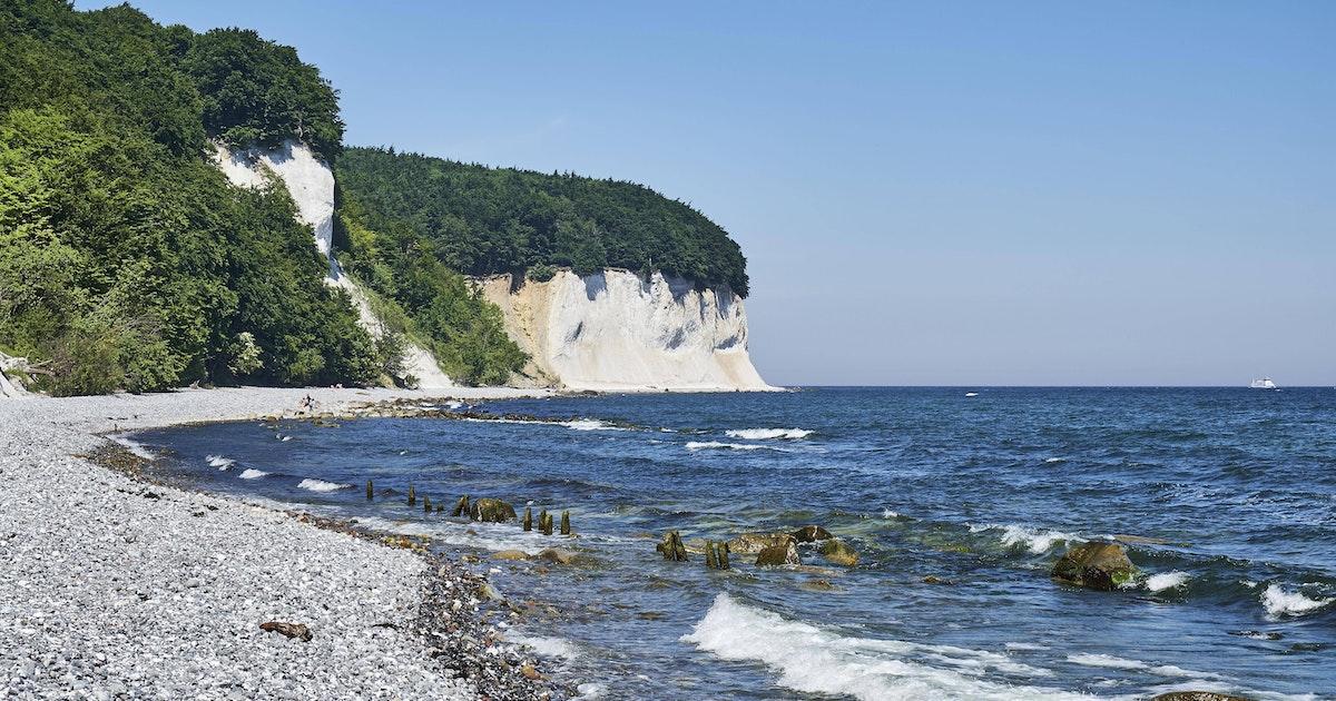 Kippt das Beherbergungsverbot an der Ostsee bald?