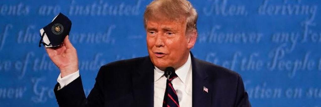 10. Us Präsident