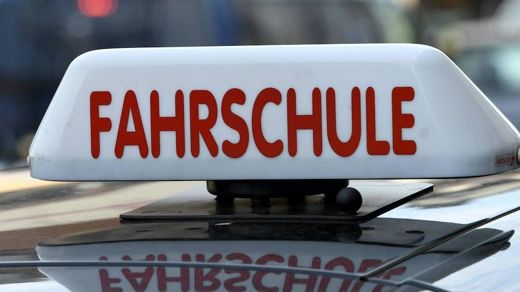 Fahrschulen Brandenburg