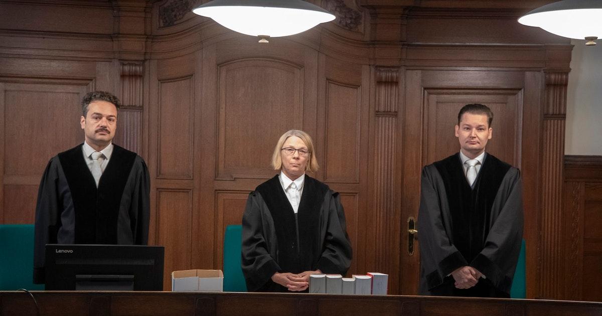 Prenzlauer-Berg-Schwangere-erdrosselt-diese-Richterin-muss-jetzt-das-schwere-Urteil-sprechen