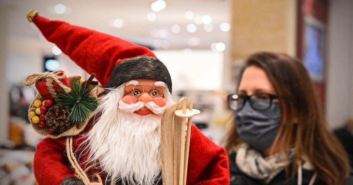 -Weihnachten-Wir-machen-das-Beste-draus-