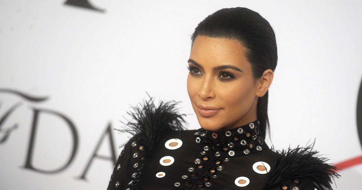 Kim-Kardashian-und-der-Kunstraub-Ist-sie-Mitt-terin-oder-selbst-Opfer-