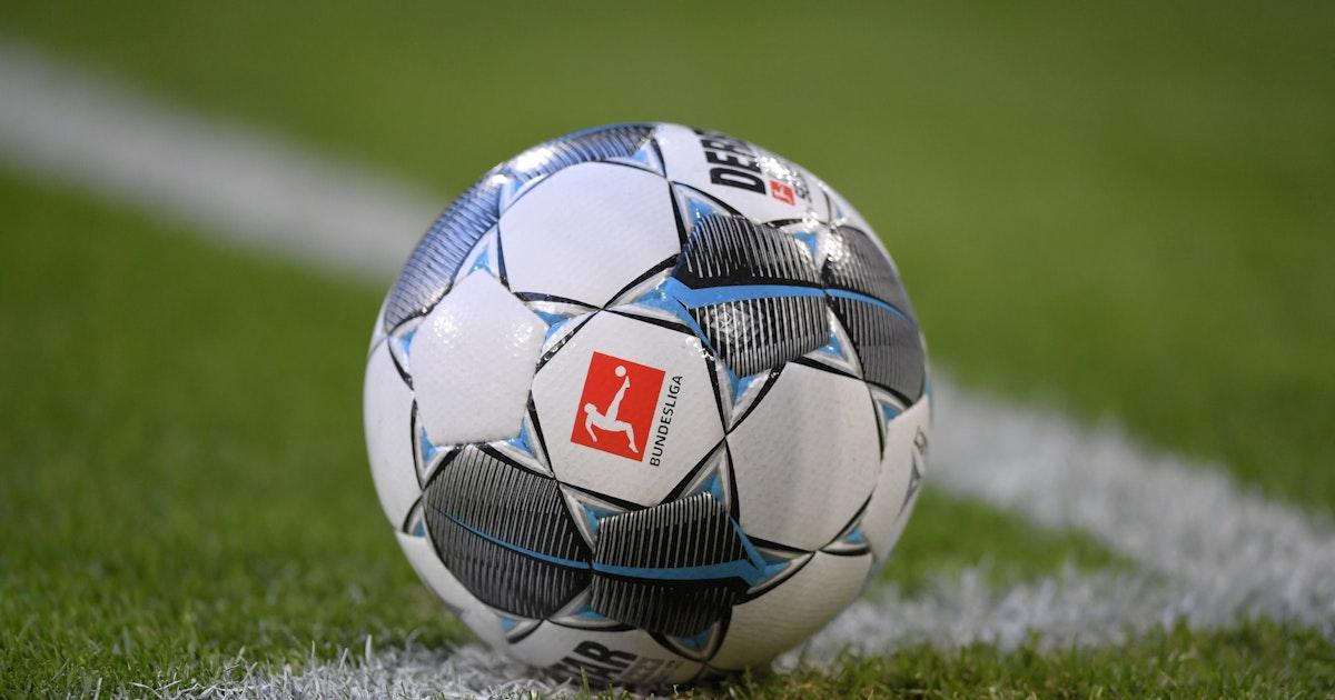 Bundesliga Nächste Woche