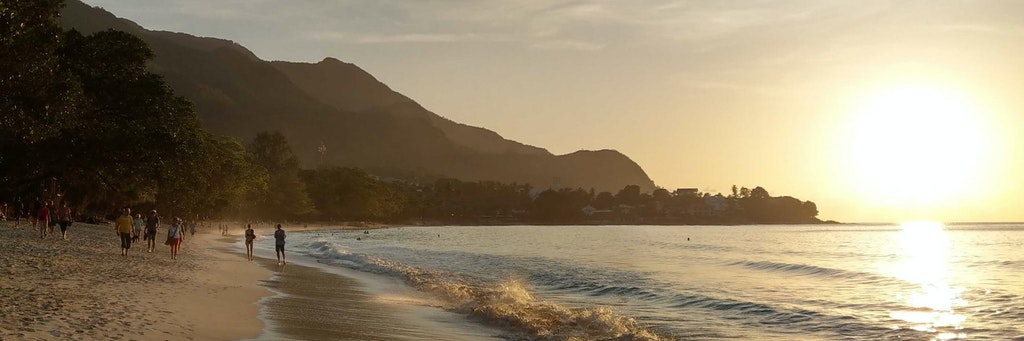 Sommerurlaub Wegen Corona