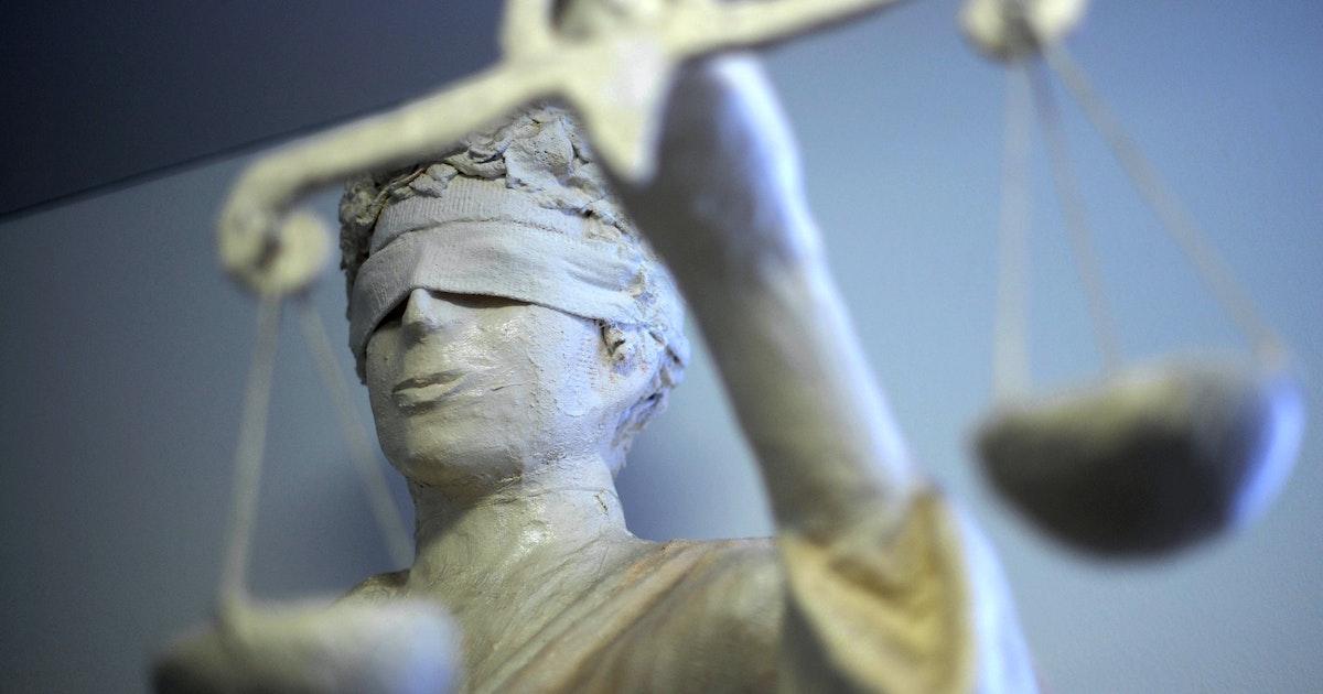 Mord vor 33 Jahren in Neukölln: Überraschender Freispruch