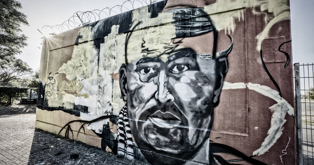 Kriminelle Parallelgesellschaften
