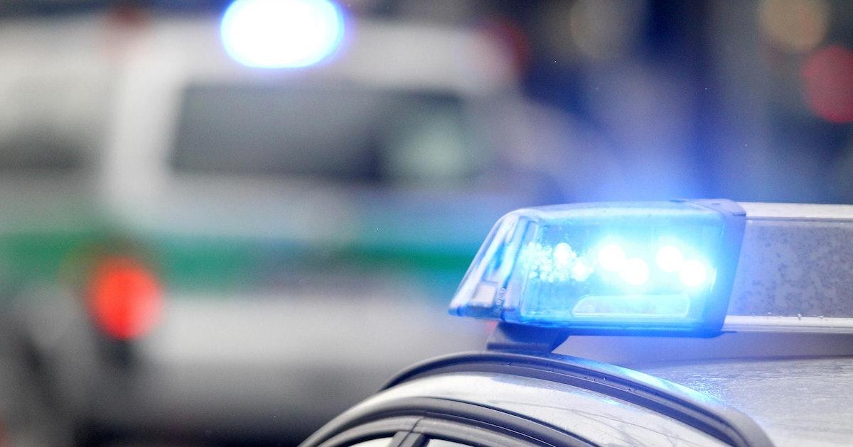 Fußgängerin stirbt nach Zusammenstoß mit Radler +++ Mutter angeschossen