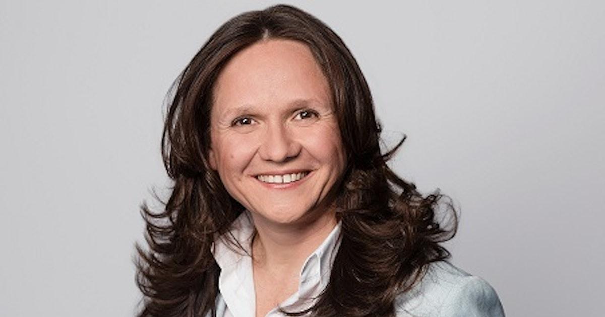 Viadrina-Professorin Ines Härtel soll Bundesverfassungsrichterin werden