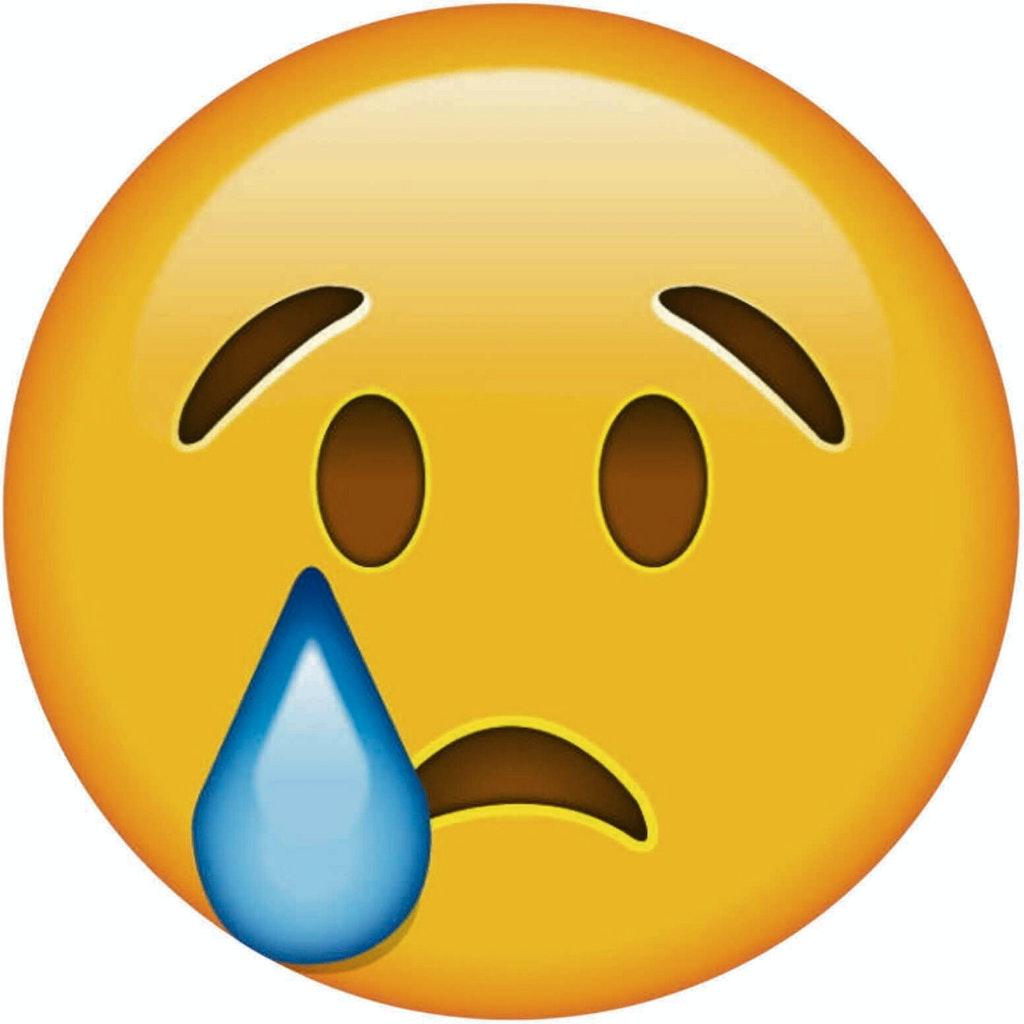 Welche Emojis gut bei Männern ankommen und welche Frauen