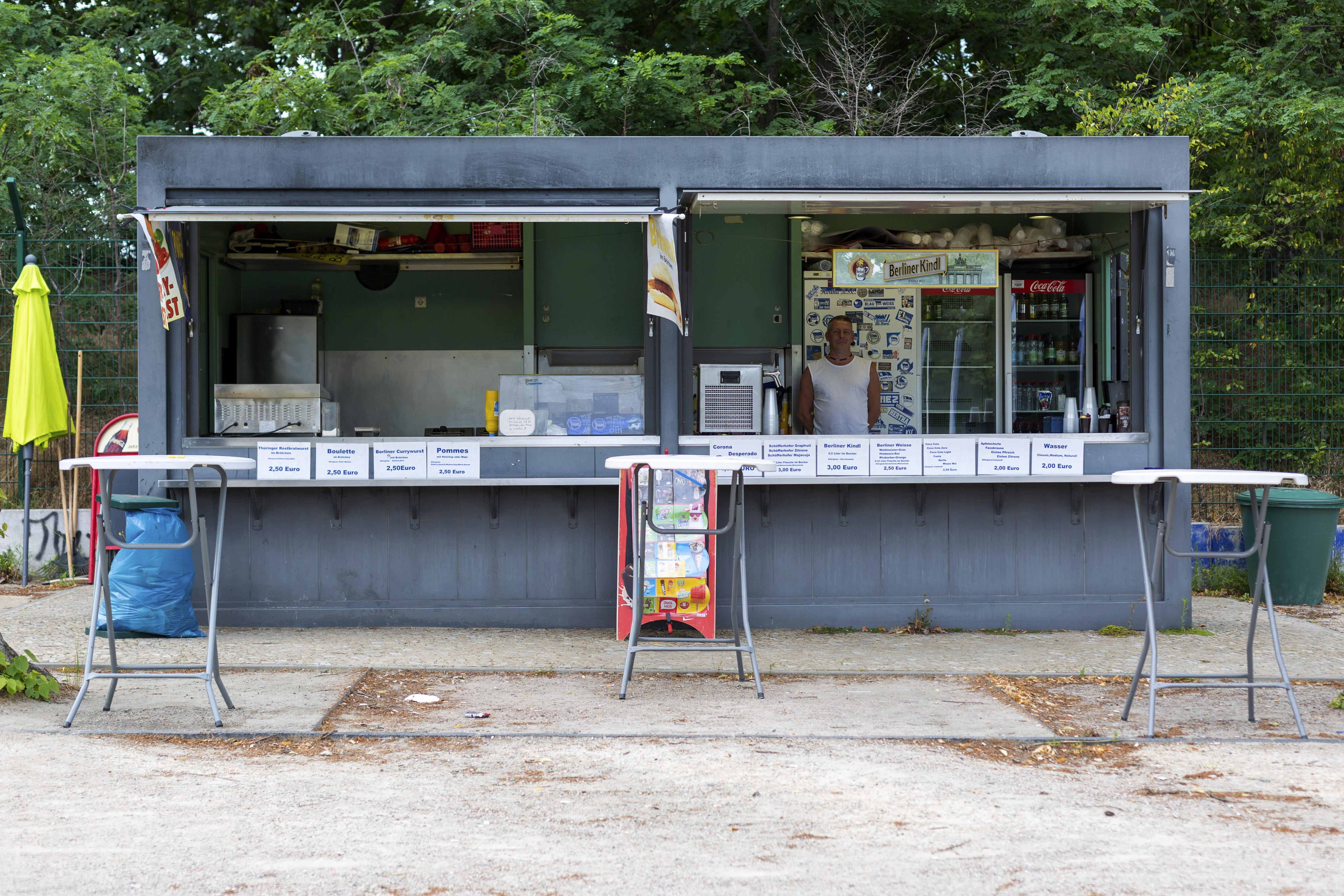 125x125 www.berliner-kurier.de