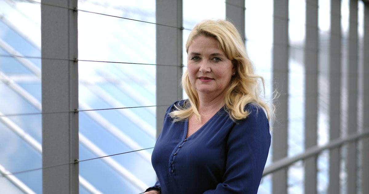 Manipuliertes Gutachten: Berliner AfD-Politikerin tritt zurück