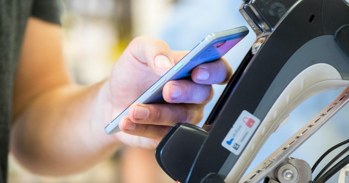 Elektronisches Bezahlen bald einheitlich in der EU?