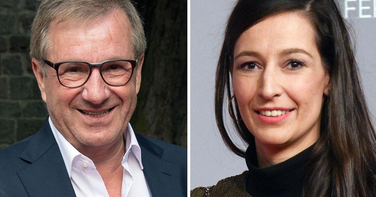"""RTL bläst zum Sturm auf die ARD-""""Tagesthemen"""" – Pinar Atalay und Jan Hofer sollen Zuschauer locken"""