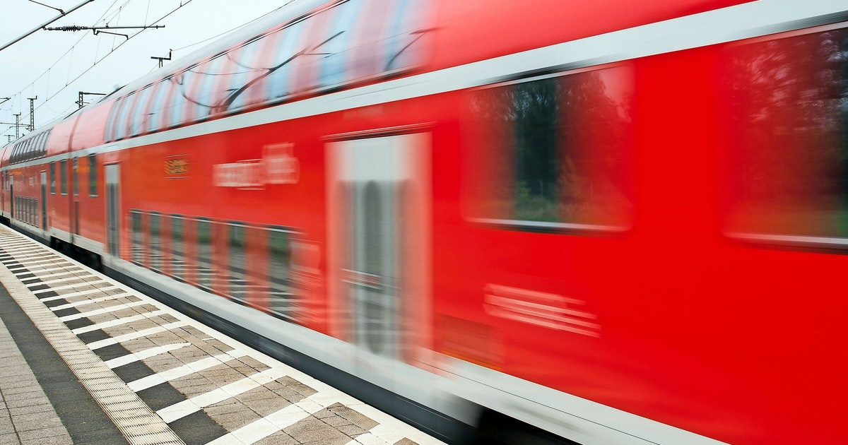 www.berliner-zeitung.de