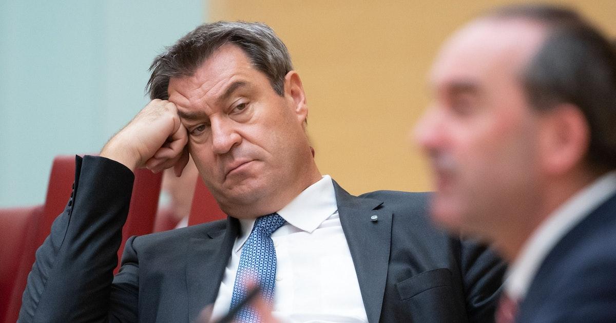 Politiker und die Stiko: Diese unerträgliche Arroganz!