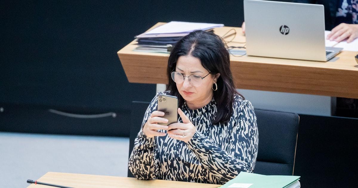 2G in Berlin: SPD-Frau Kalayci sperrt die Kinder aus