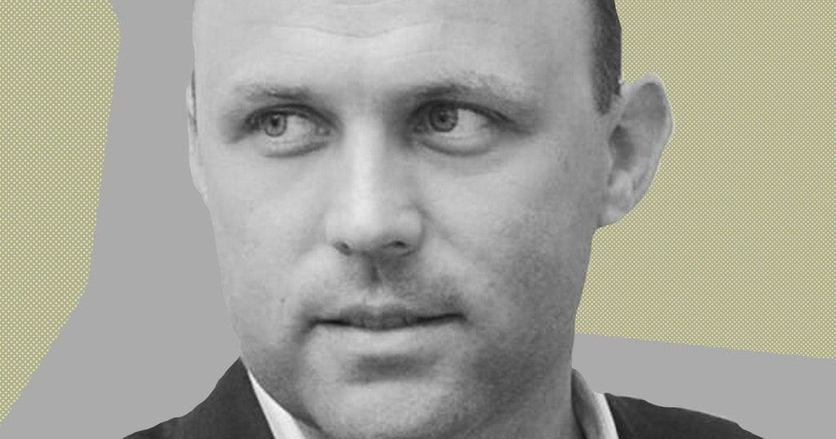 19 Fragen an Sebastian Czaja: Müsste ich ein Gebäude sprengen, wäre es das Alexa