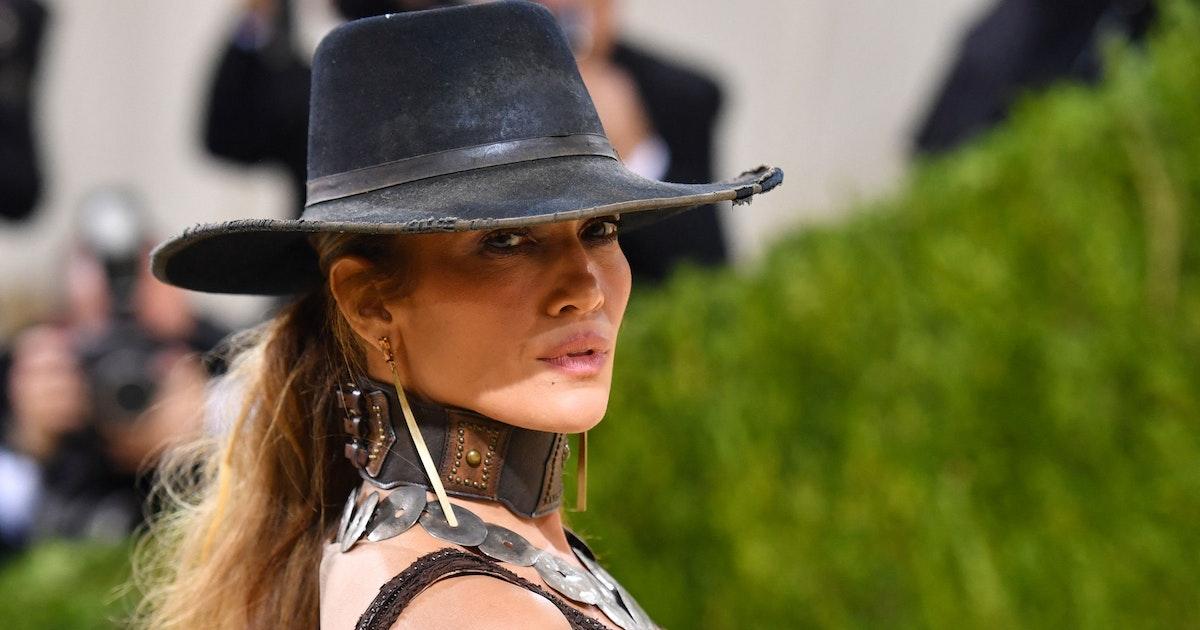 """Schock-Statement von J.Lo: """"Fühle mich als Außenseiterin!"""" Jennifer Lopez und ihr Frust mit Hollywood"""