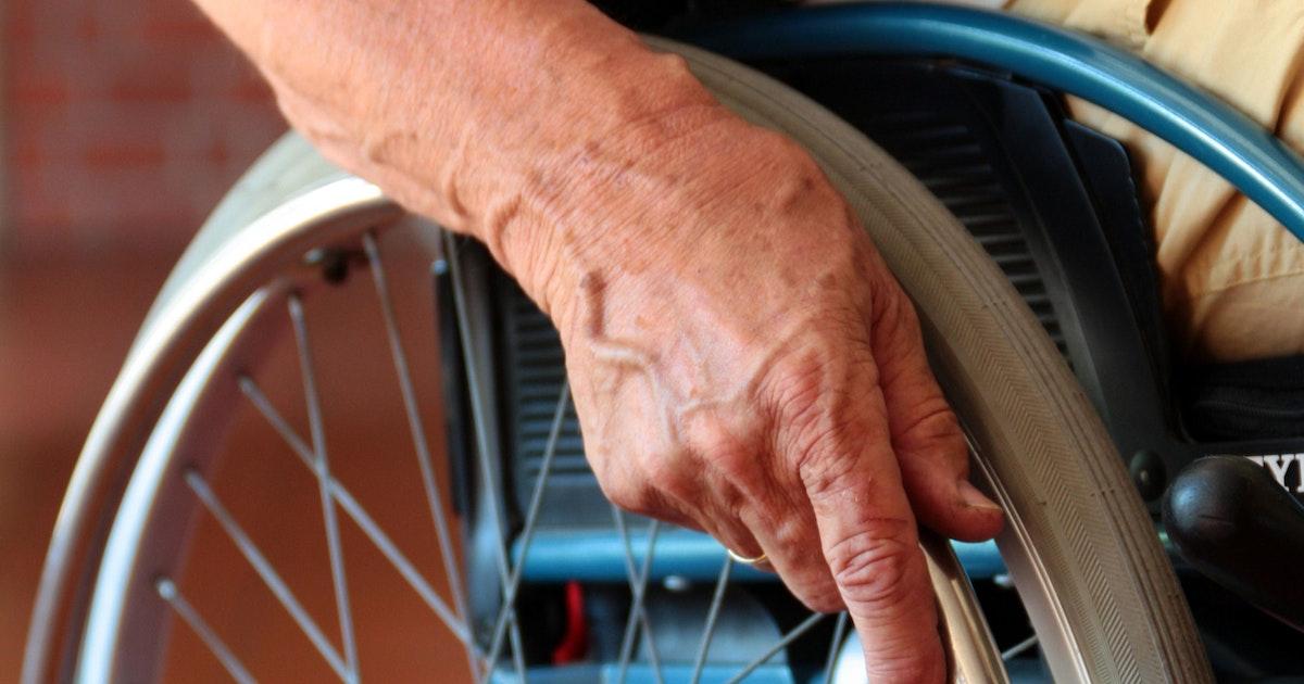 Pflegeversicherung: Wann sich privater Extra-Schutz lohnt