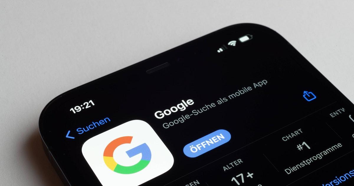 Google: Unbenutzten Android-Apps geht's an den Kragen
