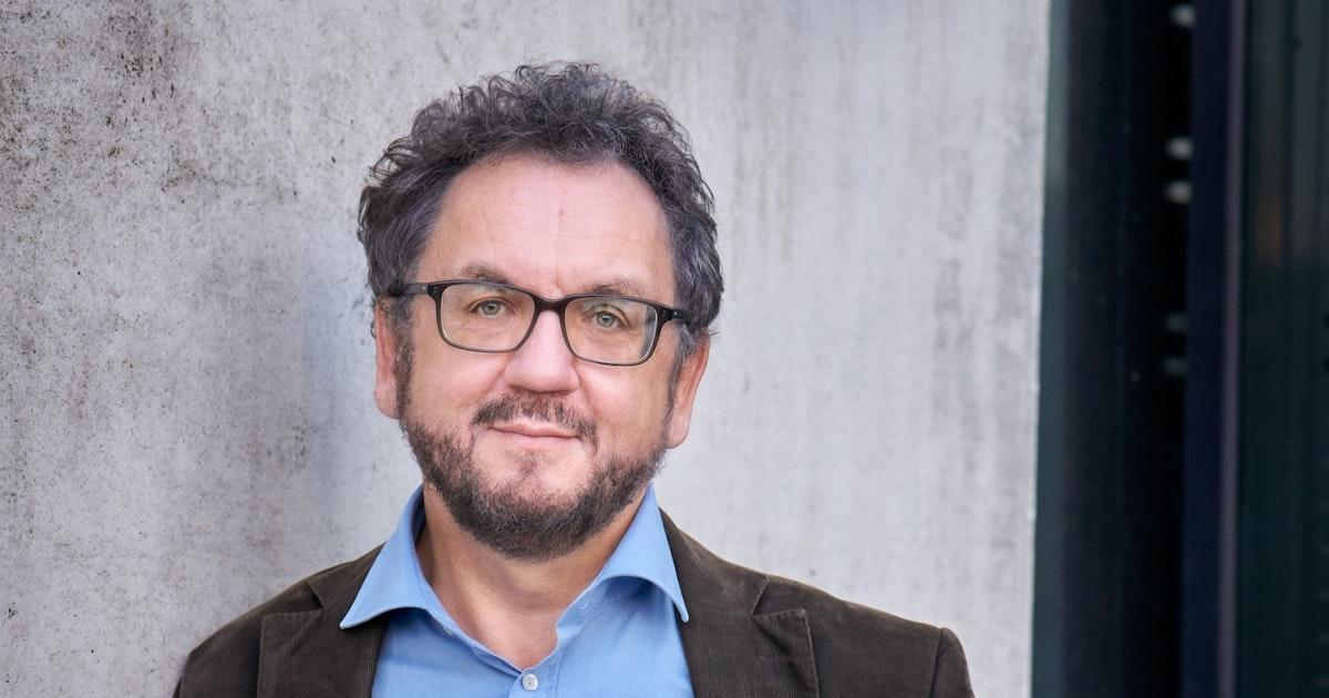 """Heribert Prantl: """"Ich hoffe, dass die Gesellschaft aufwacht"""""""