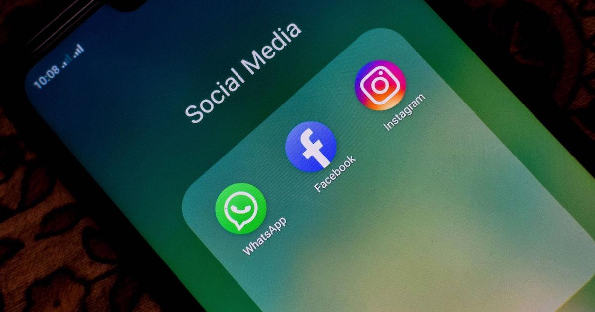 Whatsapp Funktioniert Nicht Mehr