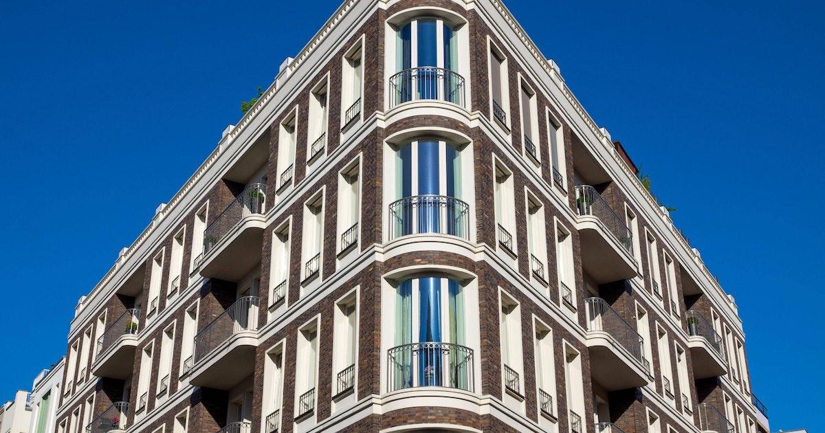 Größte Preissteigerung bei Wohneigentum in Berlin erwartet