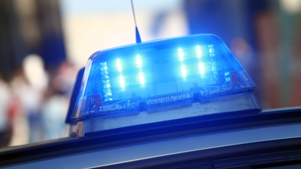 Unfall Leipzig Aktuell