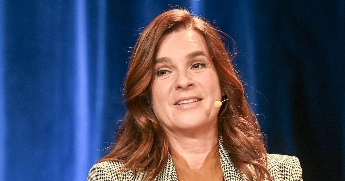 Kati Witt: Wir baden das Missmanagement unserer Politik aus