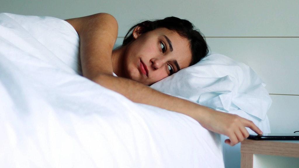 Sex Morgens Direkt Nach Dem Aufwachen