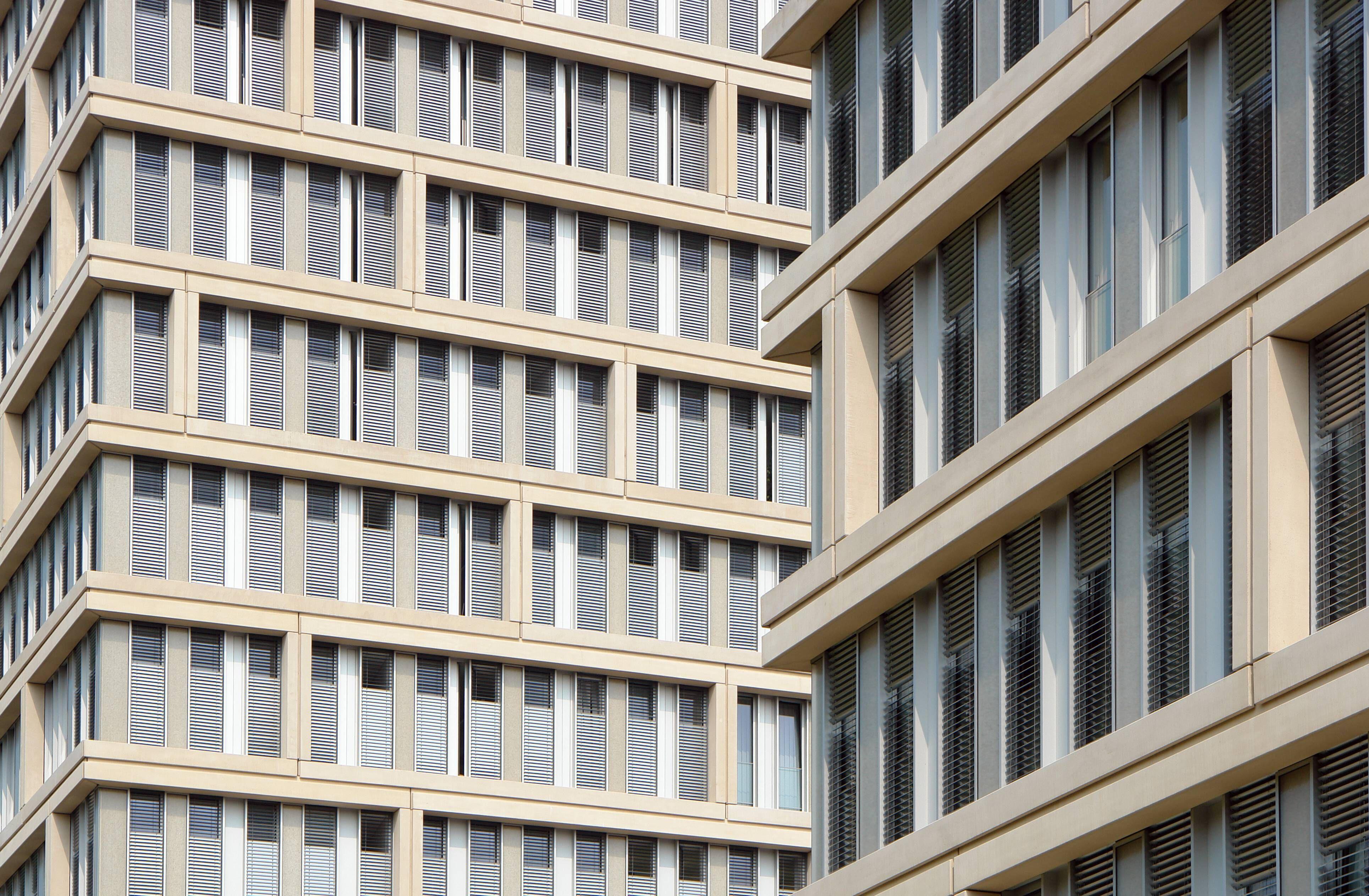 125x125 www.berliner-zeitung.de