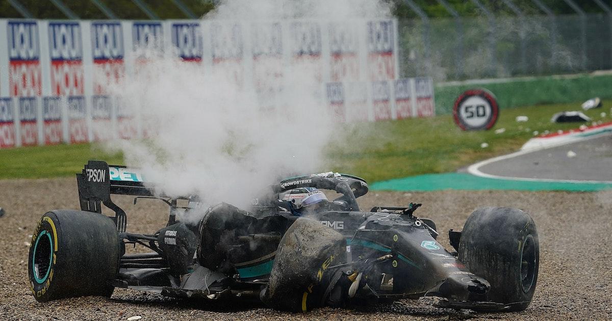 Formel-1-Stinkefinger-Eklat-um-Mercedes-Finne-Bottas