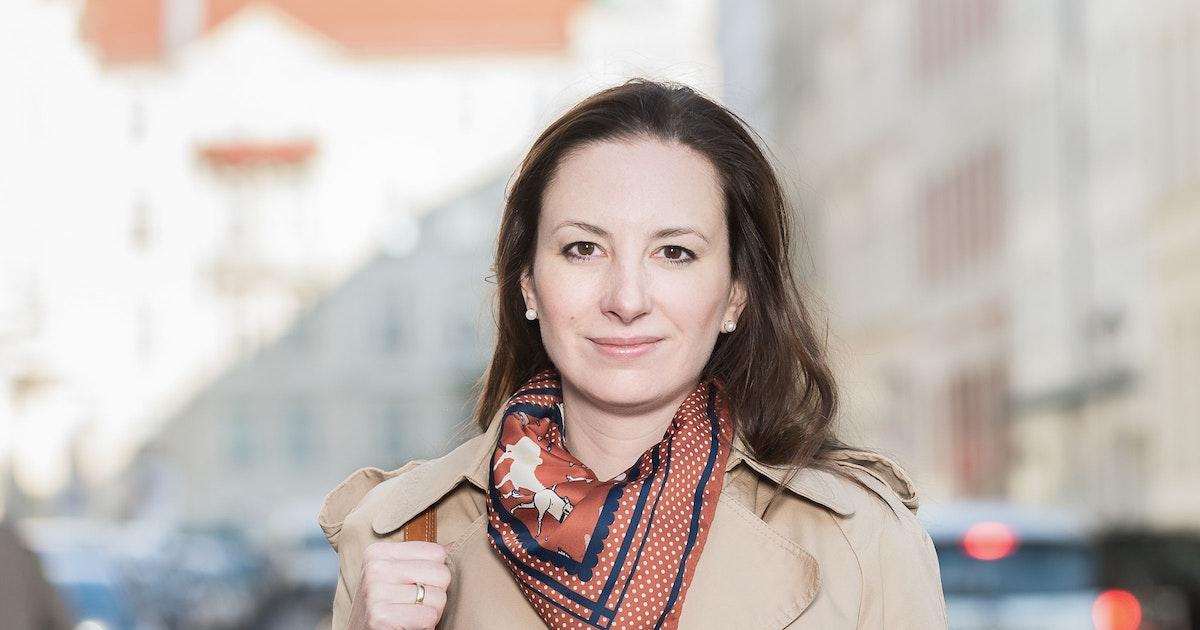 FDP-Parteitag: Freie Demokratinnen fordern Bekenntnis zum liberalen Feminismus