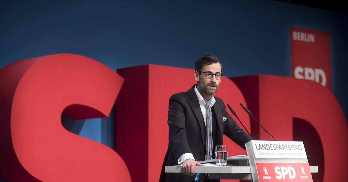 Urteil zu Ausgangssperre: Karlsruhe erntet Kritik von Politikern und Anwälten