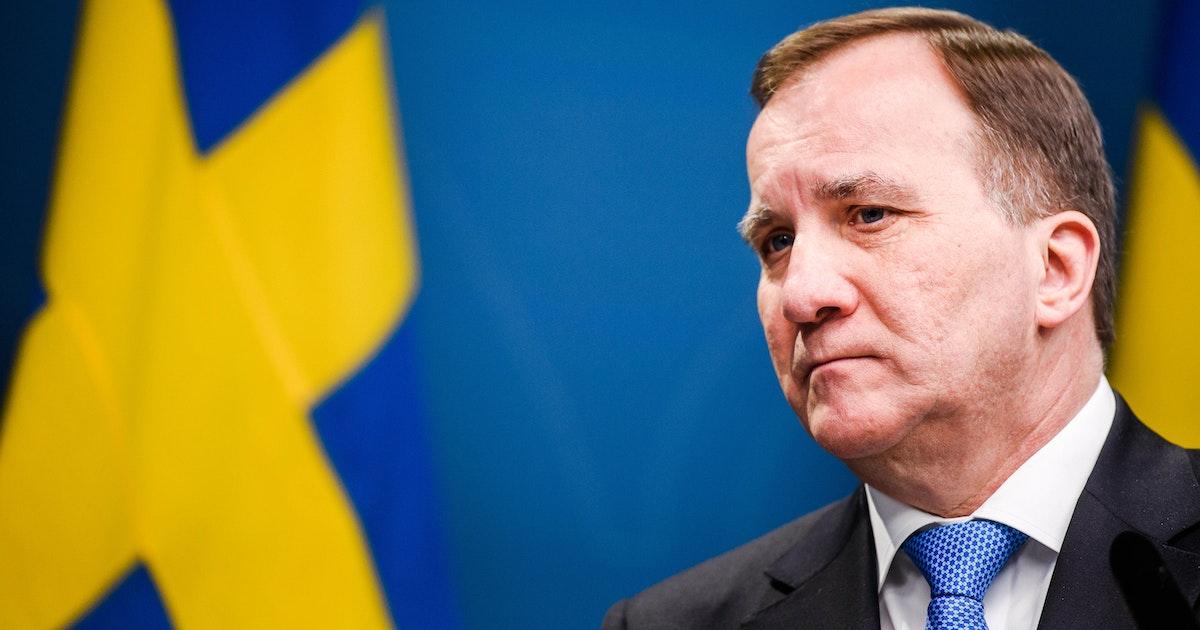 Schweden streitet über Mietendeckel